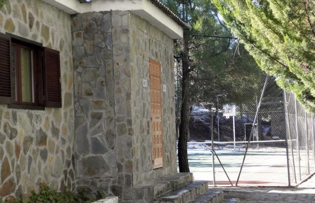 фото Santa Cruz изображение №26