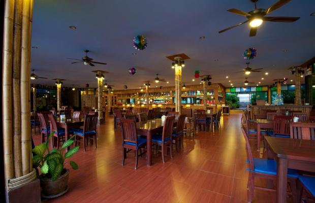 фото отеля Ko Tao Resort изображение №13