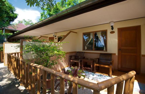 фотографии Ko Tao Resort изображение №8