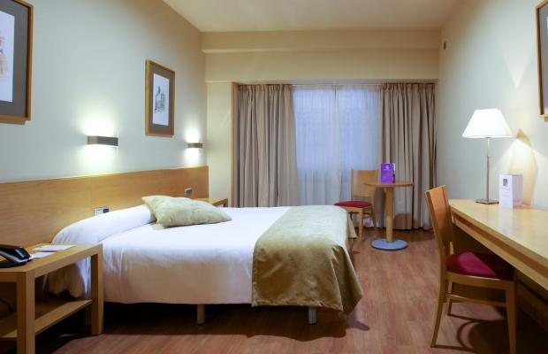 фото отеля Victoria 4 изображение №37