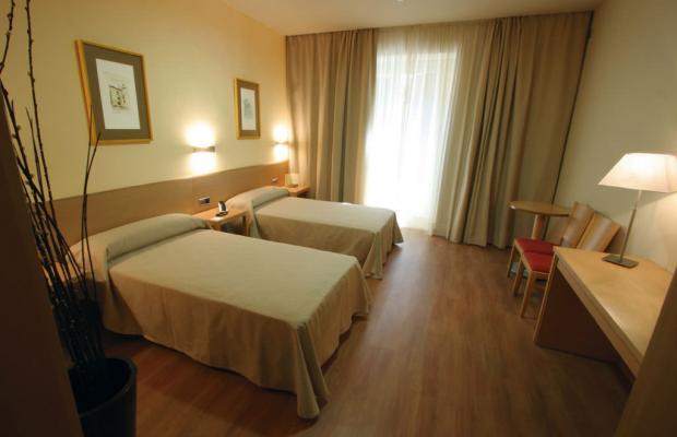 фотографии отеля Victoria 4 изображение №27
