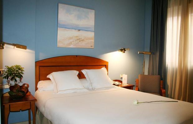 фотографии отеля Hotel Don Manuel изображение №15