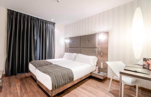 фото отеля Petit Palace Posada del Peine изображение №9