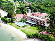 Bintan Agro Beach Resort & Spa, 4*