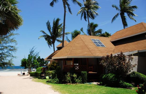фото Koh Tao Coral Grand Resort изображение №22