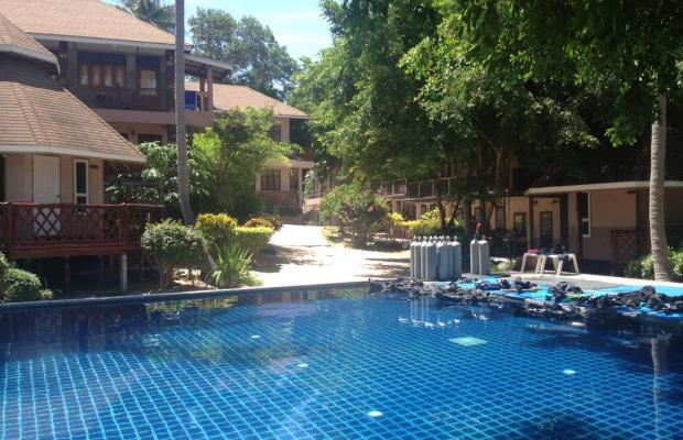 фото Koh Tao Coral Grand Resort изображение №14