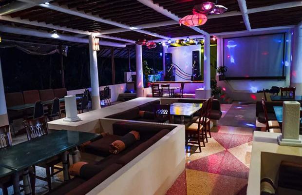 фотографии Koh Tao Montra Resort изображение №32