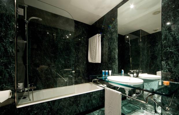 фото AC Hotel Avenida de America изображение №34