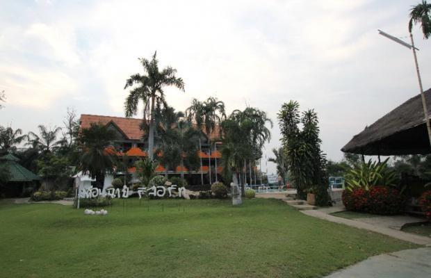 фото отеля Duenshine Resort изображение №21