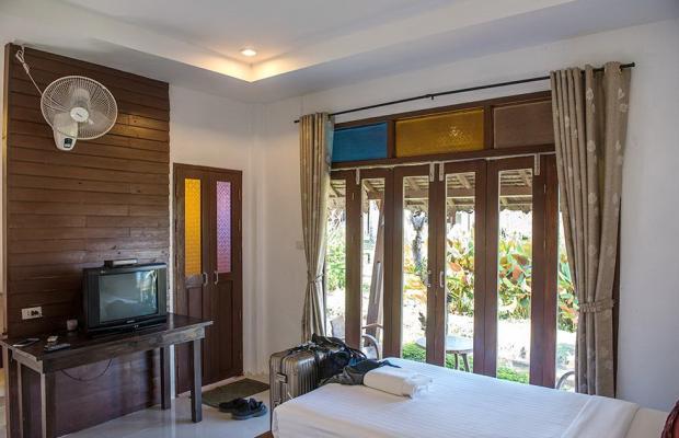 фотографии Muang Pai Resort изображение №8