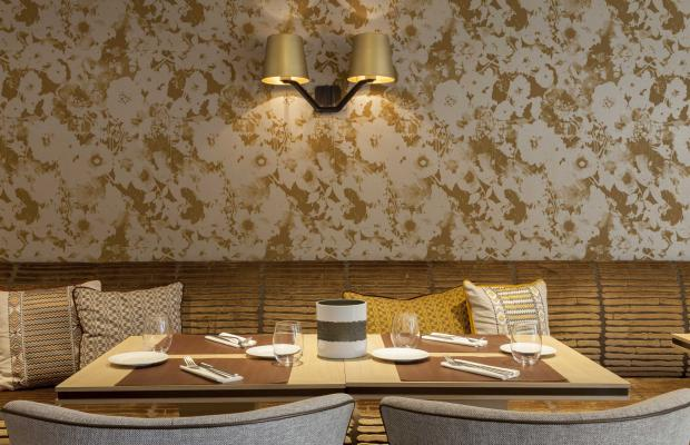фото отеля AC Hotel Cuzco изображение №21