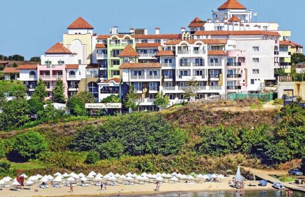 фотографии Bella Vista Beach Club (Бела Виста Бич Клуб Резорт) изображение №32