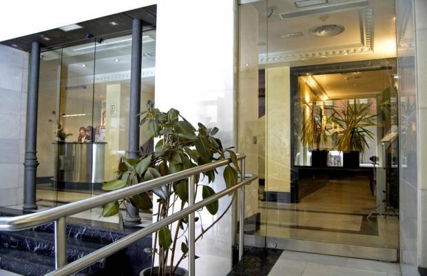 фотографии Lusso Infantas изображение №24