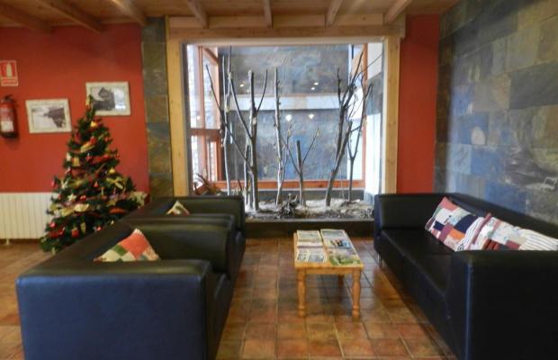 фотографии отеля Supermolina изображение №27