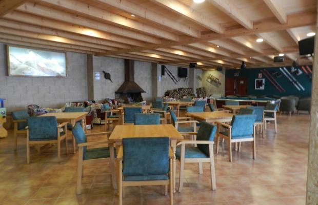 фотографии отеля Supermolina изображение №23