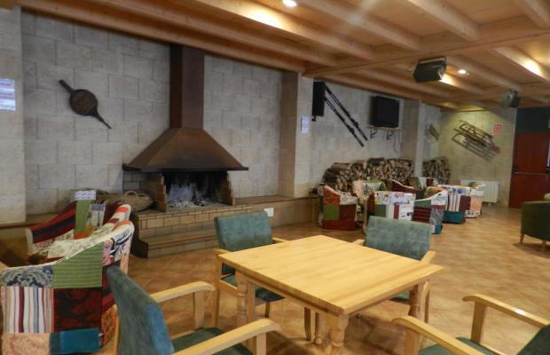 фотографии отеля Supermolina изображение №19