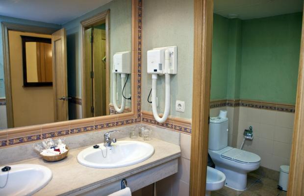 фото отеля Telecabina изображение №13