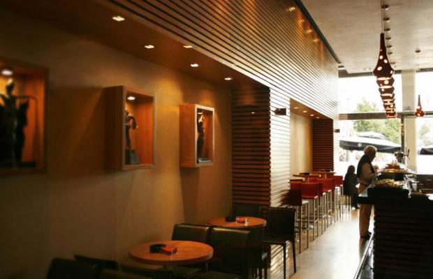 фото отеля Ulises изображение №33