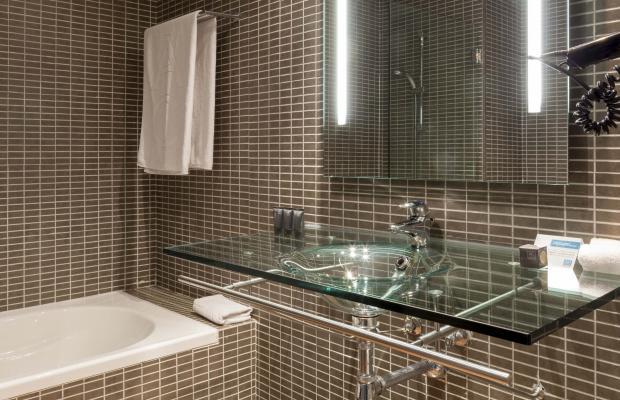фотографии AC Hotel La Finca изображение №56