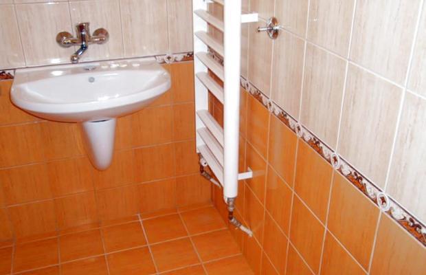 фотографии отеля Tihia Kut изображение №15