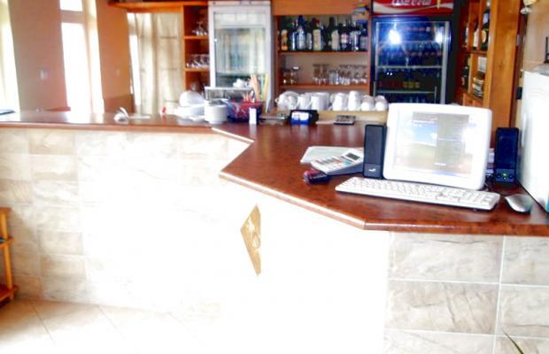 фотографии отеля Tihia Kut изображение №11