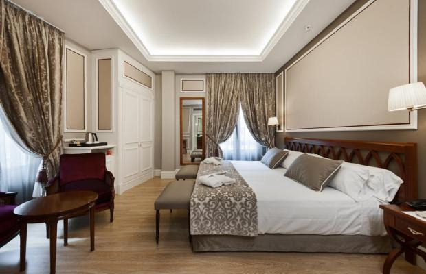 фото отеля Catalonia Las Cortes изображение №25