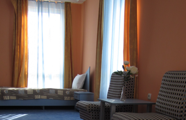 фотографии отеля Shterev (Щерев) изображение №7