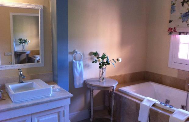 фото отеля Valdepalacios изображение №5