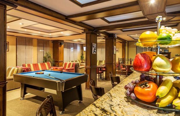 фото отеля Chateau Montagne (Шато Монтан) изображение №17