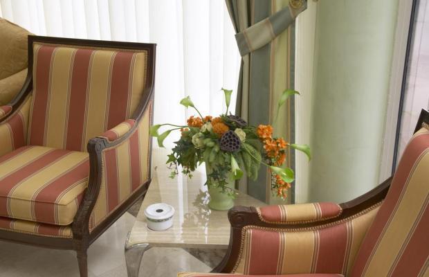 фото отеля Villa de Gijon изображение №13