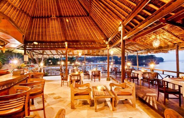 фотографии отеля Mushroom Beach Bungalow изображение №35