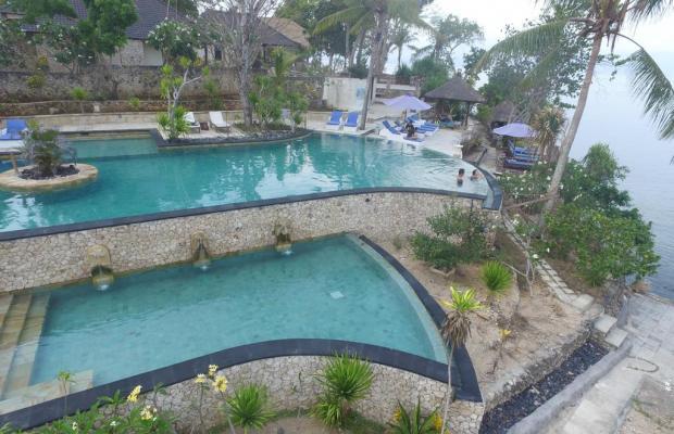 фотографии Sadeg Lembongan (ex. Nusa Lembongan) изображение №20