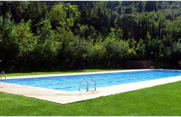 фото отеля Villa Engracia изображение №37