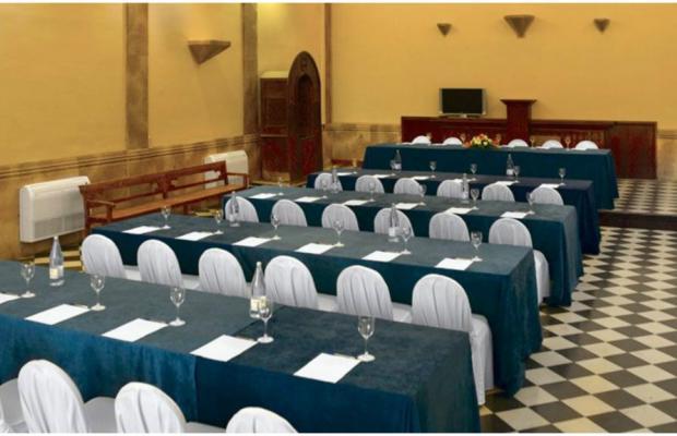 фотографии Villa Engracia изображение №28