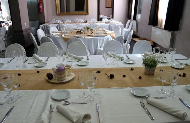 фото отеля Villa Engracia изображение №25