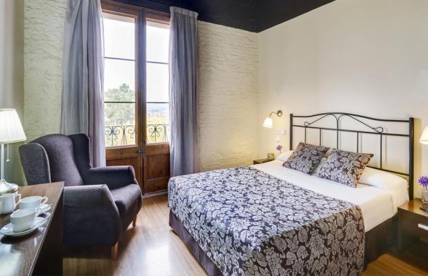 фотографии отеля Villa Engracia изображение №19