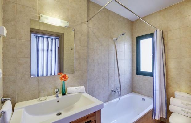 фото отеля Villa Engracia изображение №13