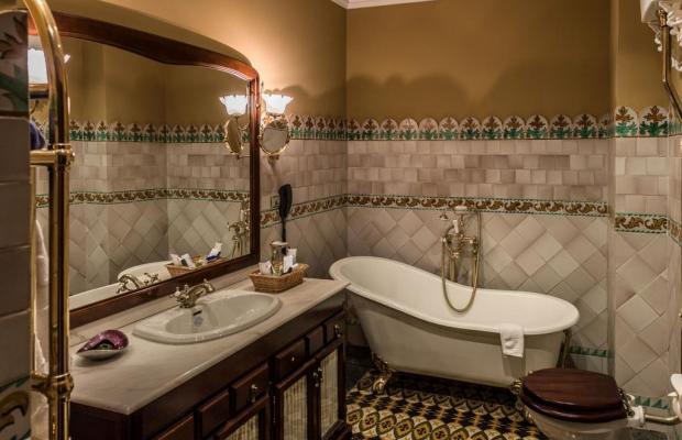 фотографии Villa Retiro изображение №8