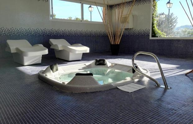 фото Villa Retiro изображение №2