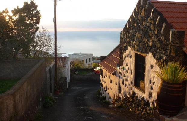 фото отеля Casas Rurales La Pestilla изображение №29