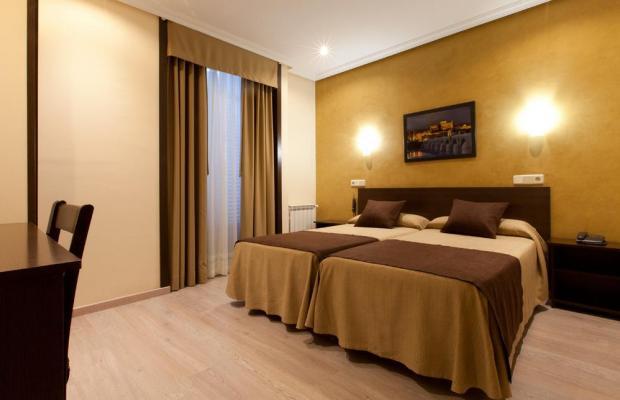 фото отеля Mediodia изображение №9