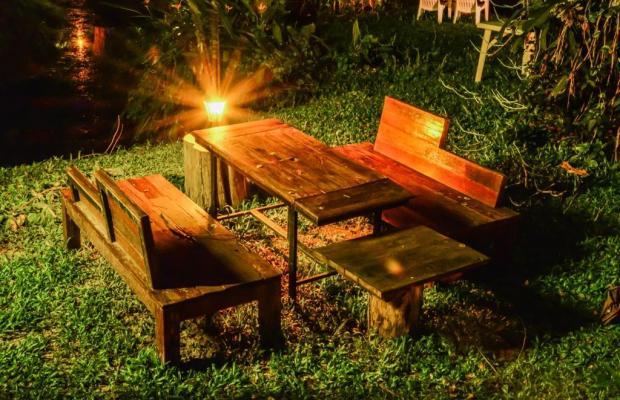 фото отеля Buritara Resort & Spa Kanchanaburi изображение №9