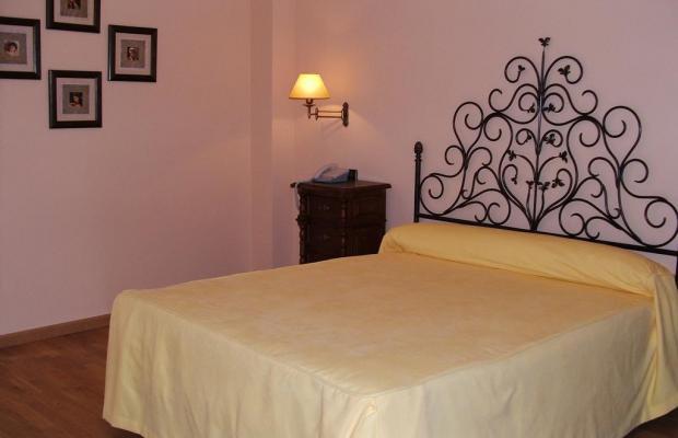 фото отеля El Curro изображение №5