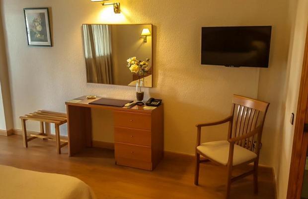 фото отеля Salvador изображение №25