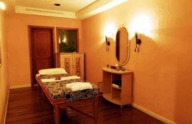 фото отеля Hotel Gran Puri Manado изображение №21