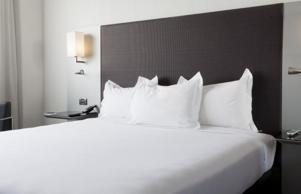 фото отеля AC Hotel San Sebastian de los Reyes изображение №41