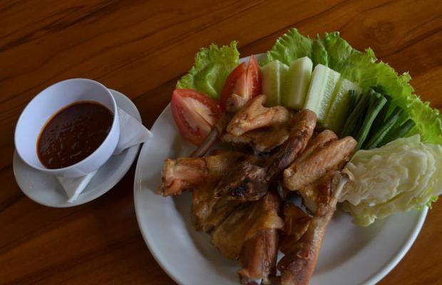 фотографии отеля Lombok Raya изображение №31