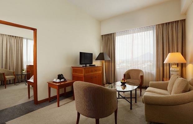 фото отеля Aryaduta Manado (ex. The Ritzy Hotel Manado) изображение №5