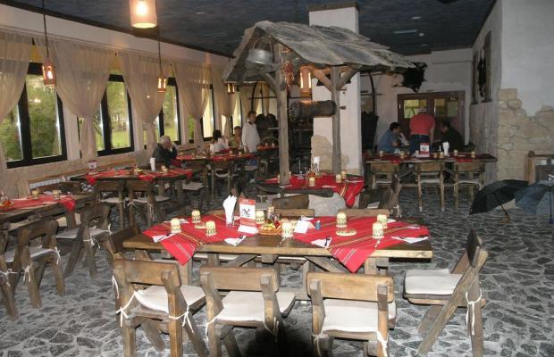 фото отеля Troyan Plaza (Троян Плаза) изображение №5