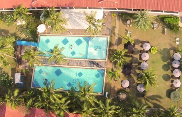 фотографии Dolphin Bay Resort изображение №36